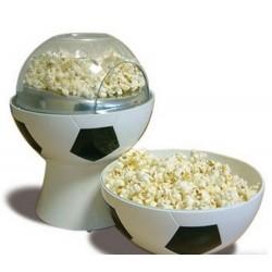 "Aparat  popcorn ""Fotbal"""