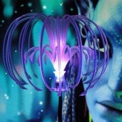 "Veioza USB ""Avatar"""
