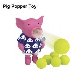 """Jucaria """" Pig Popper """""""