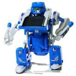 Robot solar 3 in 1 kit educational