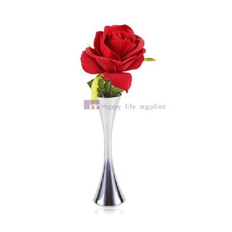 Vazon pentru flori