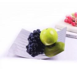 Vas pentru fructe (03)