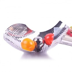 Vas pentru fructe (10)