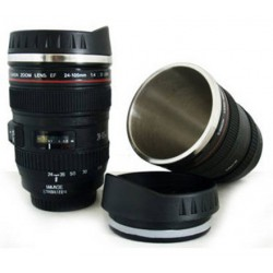 Cana - obiectiv EF 24-105 mm f/4L IS USM (003)