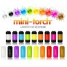 "Lanterna USB ""mini-torch"""