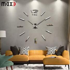 """Ceas de perete """"Max 3"""""""