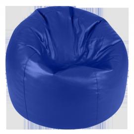"""Bean bag """"Relaxtime Blue"""""""