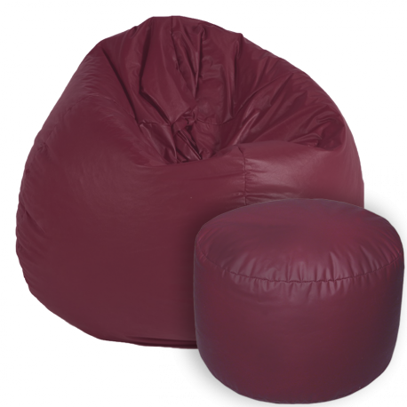 "Fotoliu Bean bag ""Relaxtime"""