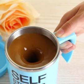 """Cana inox """"Self Mug"""""""