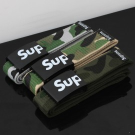 "Curea ""Supreme"""