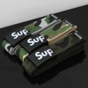 "Curea ""Military"" supreme"