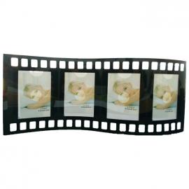 Rama photo 4 - 6 x 8.5 cm