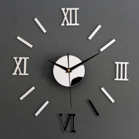 """Ceas de perete """"Max 3-02"""""""