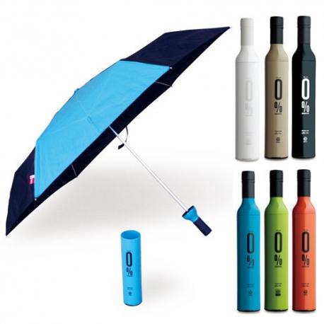 Umbrela 0%