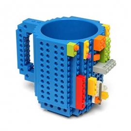 "Cana ""Lego"""