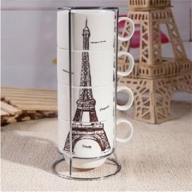 """Cana """"Turnul Eiffel"""""""
