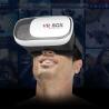 Ochelari 3D pentru smartphone VR Box