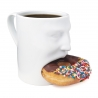 Cana ''Dunk Mug''