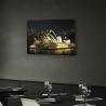 Tablou LED Sydney