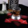 Alco - joc Spin the shot