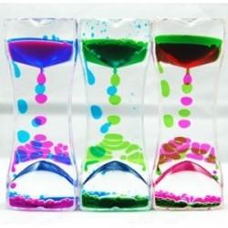 """Водяные часы """"Color time"""""""