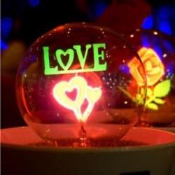 Lampa LYL Love