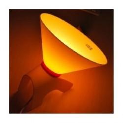 "Lampa ""Catel"""