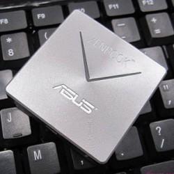 """Set Hub USB - mousepad """"ZENBOOK"""""""
