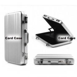 """Suport carti de vizita """"Card Case"""""""