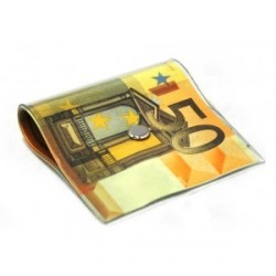 """Opritor usa """"Euro"""" si """"$"""""""