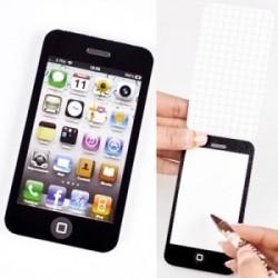 """Блокнот """"iphone4"""""""