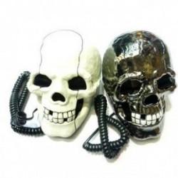 """Telefon """"Craniu"""""""