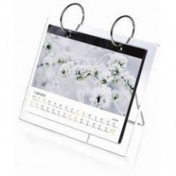 "Rama foto ""Calendar"" B-0917"