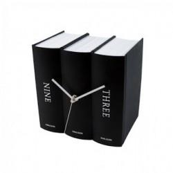"""Часы """"Книга"""""""