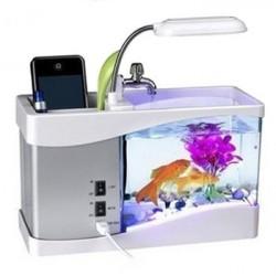 "Organizator de masa "" Aquarium """