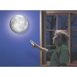 Aplica Luna