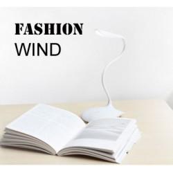 """Настольная лампа """" Wind Fashion """""""