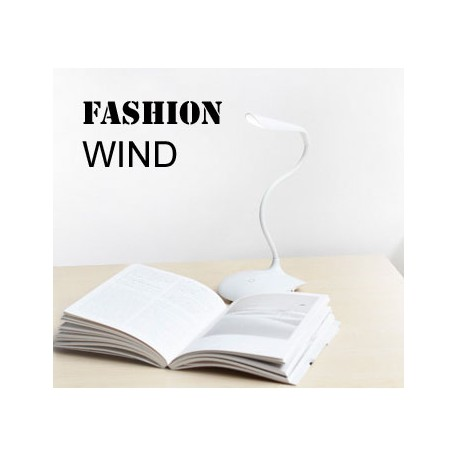 "Lampa de masa  "" Wind Fashion """