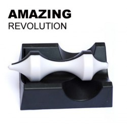 "Magnet antigravity "" Amazing Revolution """