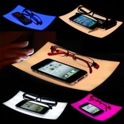 Сенсорная подставка с подсветкой