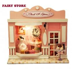 """Домик """" Fairy Store """""""