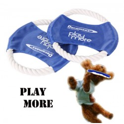 Frisbee для собак