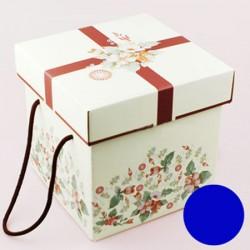 Подарочная коробочка (01)
