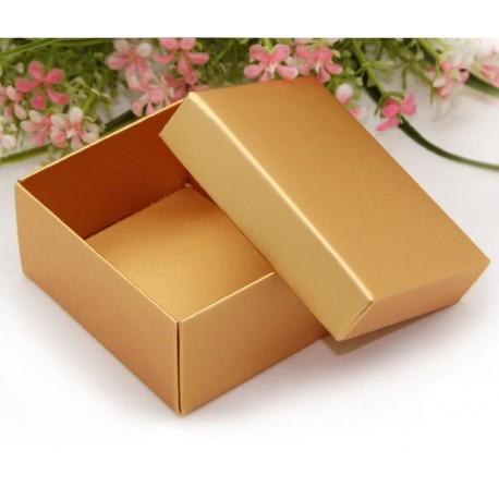 Cutie Pentru Cadou 06 Kiwi