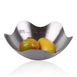 Vas pentru fructe (01)