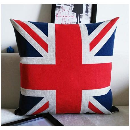 """Perna decorativa """"Great Britain"""""""