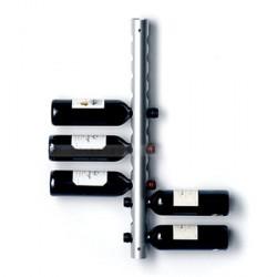 Подставка для вина (03)
