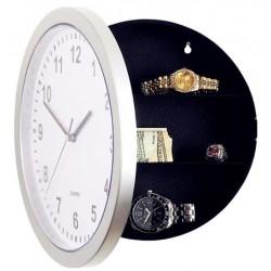 """Часы """" Safe Clock """""""
