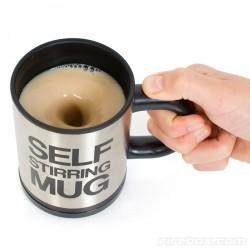 "Cana ""Self Mug"""