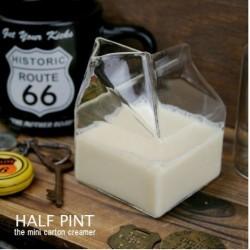 "Cana ""Half Pint"""